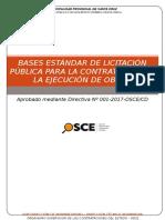3.Bases_Estandar_LP_Obras_2018__agua_potable_20180919_213014_928