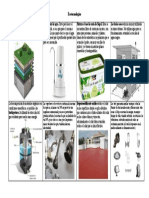 manual de ecotecnias