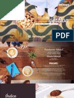 Informe Gestion 2017 Juan Valdez
