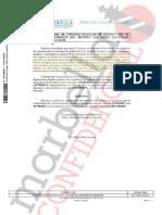 Expediente de licitación-Contrato de Publicidad