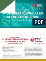 RCP-AHA.pdf