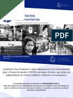 Presentacion ASF PCR PFC Guatemala