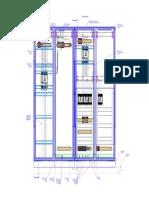 IE Tableros TSG PJ Rev11-Model