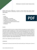 Alfabetização e Letramento No Brasil_ Aspectos Gerais (1)