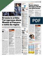 La Gazzetta Dello Sport 04-02-2019 - Serie B