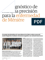 10 12 Avances Clinicos Enfermedad Meniere