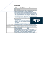 SAP_PB5003_Eksplorasi_Geologi_Panasbumi.pdf