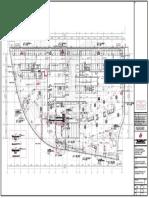 KT65_DEV_TEN02_F_JRP_PD_001.pdf