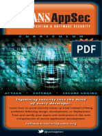02 Software Security