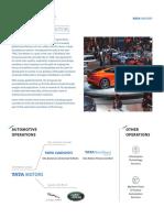 Introducing-Tata-Motors (1).pdf
