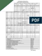 Academic-Calendar_Winter-2018-19.pdf