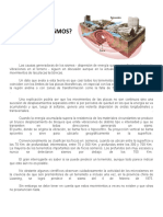 resumen de SISMOS.doc