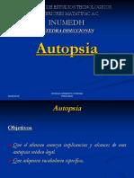 autopsia-101104124513-phpapp02