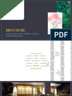biswajit .pdf