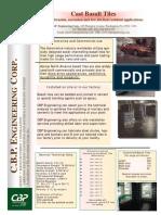 Cast_Basalt_Tiles.pdf