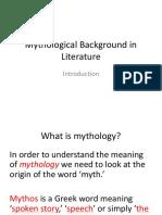 en291 lecture 1 introduction