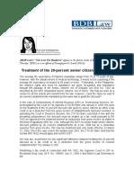 83.BM.Treatment_of_the_20%_senior_citizen's_discount.MNF.03.18.09.pdf