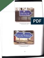 10.Bridges 25-28.pdf