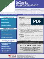 Engineer-Recruitment_Poster_Veda_V3_saved-on_24-01-19-Compressed.pdf