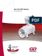 gd_ng_rotary_screws.pdf