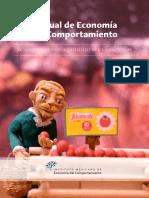 Vol 2. Comportamiento del Consumidor. Guía de Economía del Comportamiento - IMEC.pdf