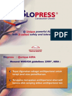 Slide Blopress 1- 7