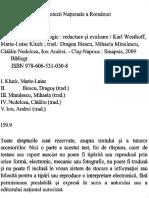 Raportul-Psihologic-Redactare-Şi-Evaluare-k2opt.pdf