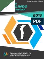 Kecamatan Ratolindo Dalam Angka 2018.pdf