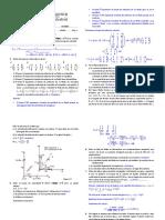 Teoria_PE1_Sol_v1 .pdf