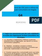 Apresentação G4.ppt
