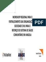 Banner Workshop Regional.pptx