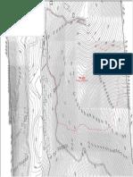 Site Final Boundry-Model