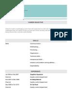 null_Resume_Format5.pdf