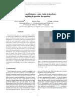 Khorrami Do Deep Neural ICCV 2015 Paper