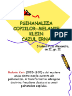 Psihanaliza-Copiilor-melanie-Kleinppt.pdf
