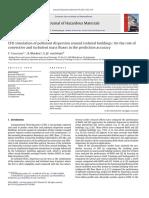 gousseau2011.pdf