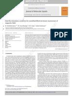 sheikholeslami2014.pdf