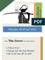1 materi pelatihan tokyo samurai manado.pdf