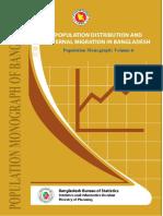 Bangladesh Statistics.pdf