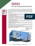 Fm200 Data Sheet