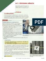 D_croissance radioactive BIOF.pdf