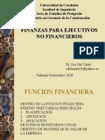 FINANZAS PARA EJECUTIVOS NO  FINANCIEROS.ppt