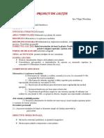 8_proiect_de_lectie_mem cm.docx