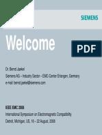 Siemens_IEC61000_6_2.pdf