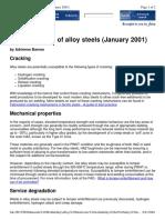 Weldability of  steels.pdf