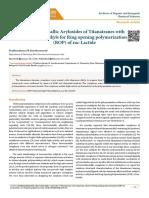 AOICS.MS.ID.000110.pdf