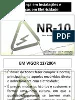 aterramento e DR.pdf