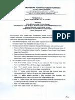 Surat Pengumuman Hasil SKD CPNS Kemenag 2018.pdf