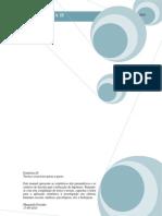 Sebenta estatística II com anexos 2010