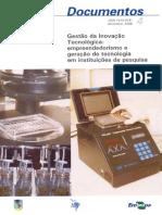 Gestão da Inovação Tecnológica.pdf